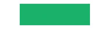 spotify-logo-mid